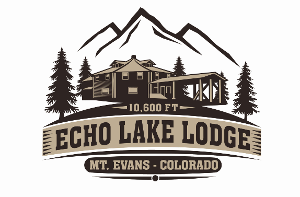cropped-echo-lake-lodge-Header.png